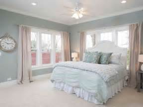 Bedroom relaxing bedroom paint colors relaxing paint colors for