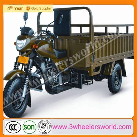 Motorräder Mit Beiwagen Lieferanten by 172mm 2b Ii Moped Fracht Dreir 228 Der Motorrad Roller