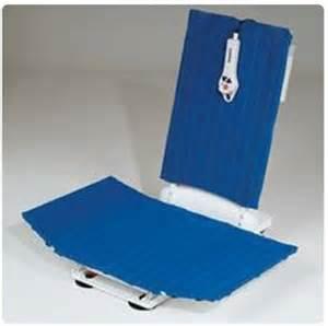 Carex Bath And Shower Seat aquatec wide bath lift shower chair