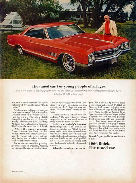 1966 buick ad 08
