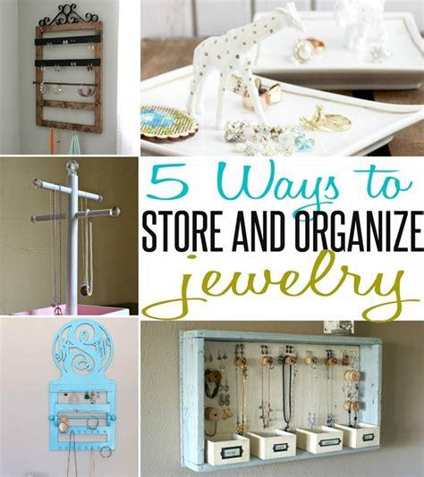 7 deadly sins for a columbus custom walk in closet design 54 best organization closet images on pinterest bedroom