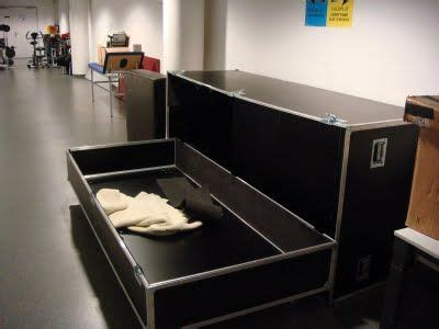 bed case road case bed furniture pinterest beds road cases and cases