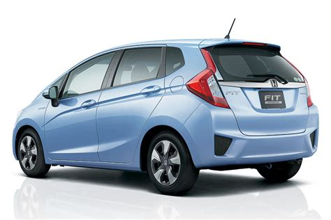 honda jazz 2016 fresh 2016 honda fit
