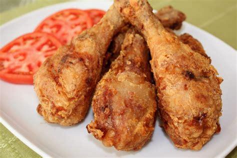 my kitchen snippets fried chicken drumsticks