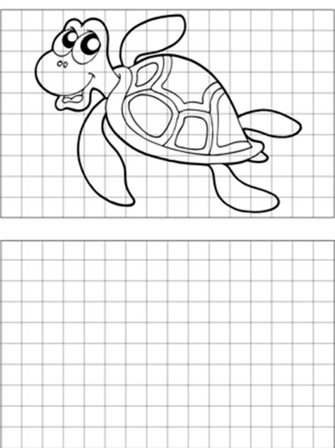 happy turtle coloring page happy turtle drawing coloring page