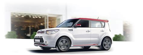 Kia Tagline Kia Slogan Kia Global Brand Kia Motors Global