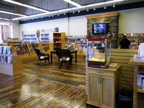 boat store madison wi best wood carving vise woodwork furniture madison wi