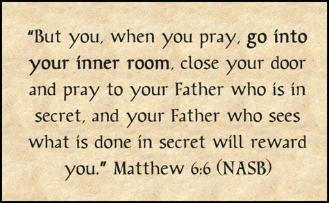 go to your room and pray global empower media uniting nations in peace atheists believers mystery of prayer revealed