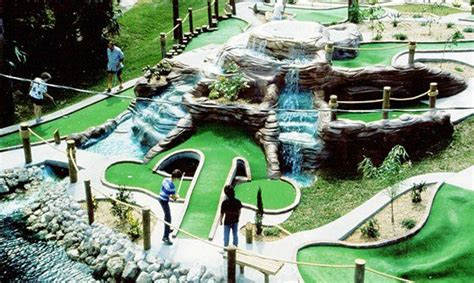 boat driving rules ohio 17 best ideas about putt putt on pinterest miniature