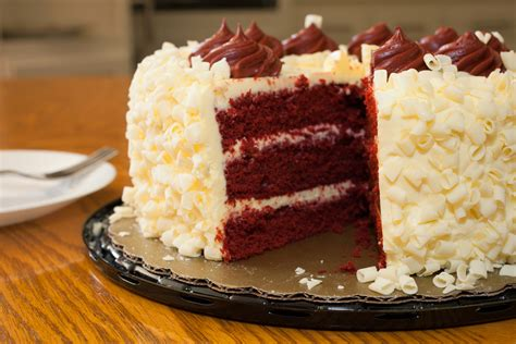 Dream Kitchen Designs classic red velvet cake recipe recipe mash