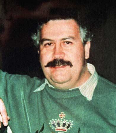 biography pablo escobar pablo escobar colombian criminal britannica com