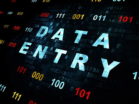 Data Entry Images outsource data entry services flatworld solutions