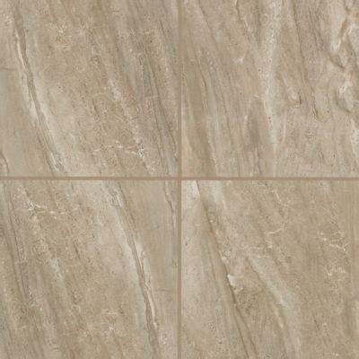 Tile Flooring Information from Bell?s Carpets & Floors