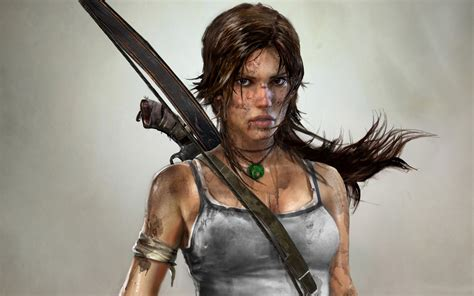 tomb raider news your source on lara croft games tomb raider 2013 british actress camilla luddington cast
