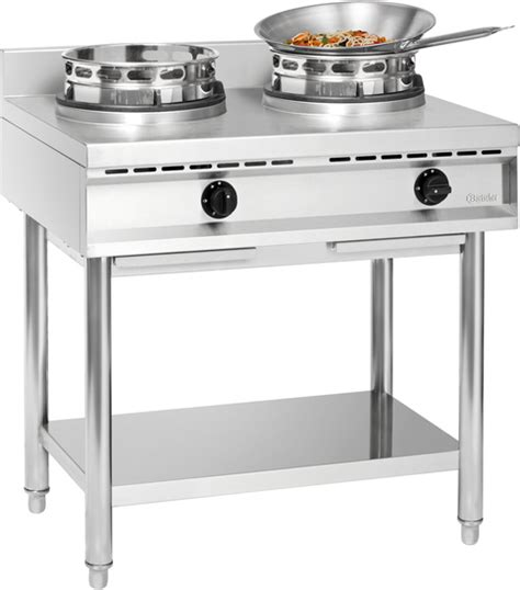 die besten backöfen wok brenner preisvergleiche erfahrungsberichte und kauf