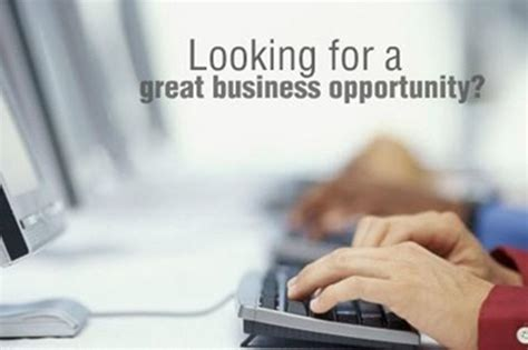 business opportunities you can start today abs cbn news