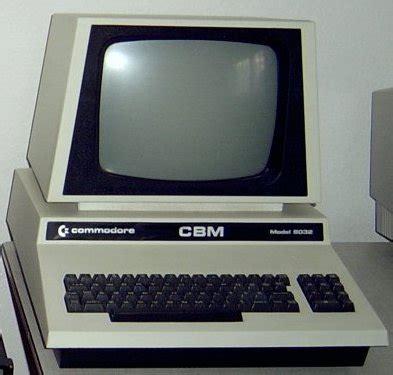 cbm  wikipedia