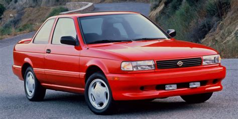 how does cars work 1992 nissan sentra transmission control 1992 nissan sentra photos informations articles bestcarmag com