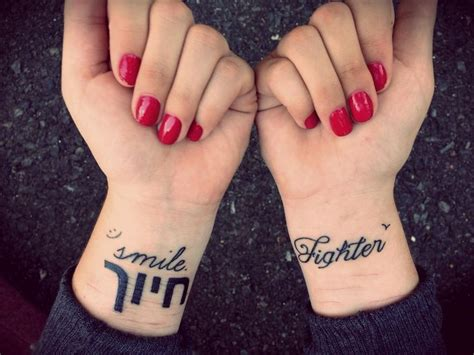 tattoo quotes for cutters 78 best images about from our fans on pinterest live