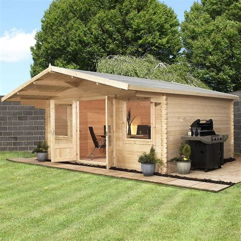 Cave Sheds Sale by Caves Waltons Sheds