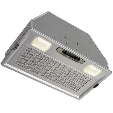 range exhaust fan inserts kitchen exhaust fan custom pm390 power pack module for