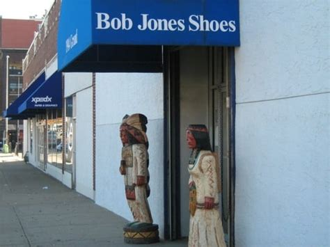 bob jones shoes bob jones shoes 22 reviews yelp