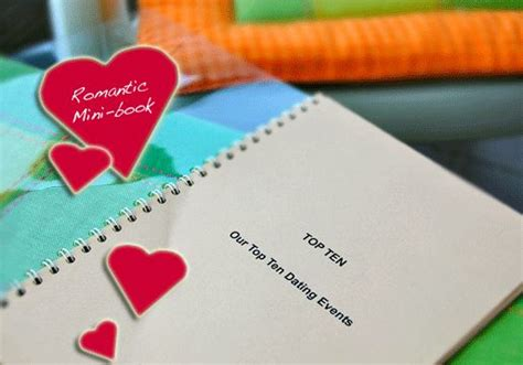 meaningful gifts top ten and dating on pinterest