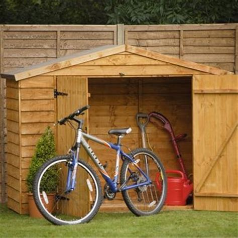Bike Shed Ideas by 22 Best Images About Modern Shed On