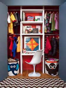 Closet Chairs Furniture Sophisticated Closet Design For Small Bedroom