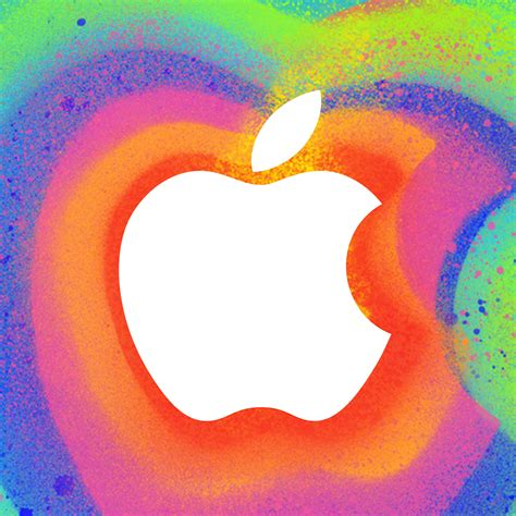 updated apple ipad  mac event wallpaper imore
