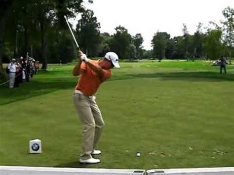 keys to golf swing henrik stenson golf swing 3 keys to improve your power