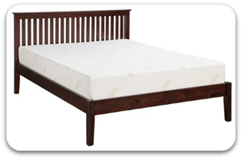 Solid Wood Bed Frame In Victoria Bc Woodfurnitureco Ca Bed Frames Bc