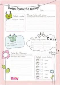 Baby Routine Template by 1000 Ideas About Baby Schedule Printable On