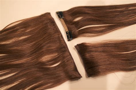sleek fall hairstyles with clip in extensions better alliwantforchristamas is sleek hair sp beauty