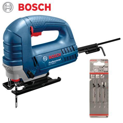 Best Product Bosch Jigsaw Blade Mata Jigsaw T101ao bosch gst 8000 e jigsaw w 3 pack clean cut blades t101ao tools4wood