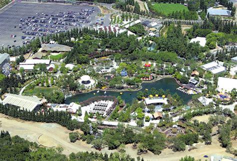 gilroy gardens gilroy california