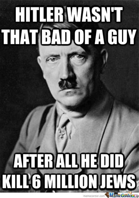 Hitler Meme - adolf hitler by bakoahmed meme center