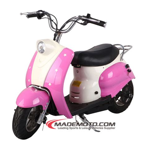 gas scooter with seat small gas scooter 49cc buy 2 stroke gas scooter 49cc gas