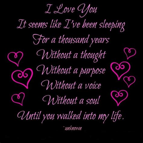 Sweet Memes For Him - true love quotes and sayings for him quotesgram
