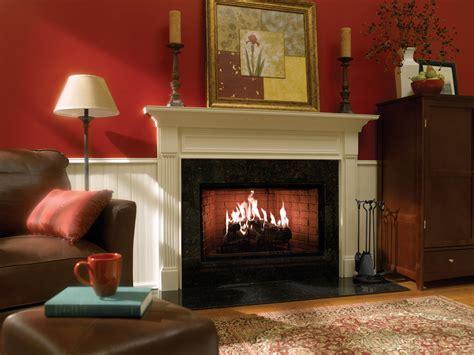 heat and glo fireplace heat n glo gas fireplaces hearth patio nc