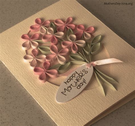 mothers day 2017 ideas mothers day craft ideas 2016 top 10 happy mother s