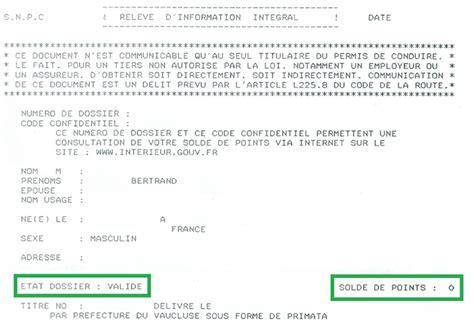 Lettre De Demande D Information Sur Un Dossier Lettre 48si