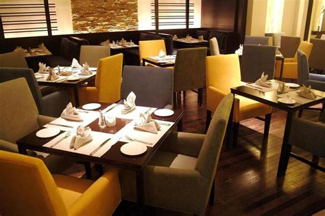 modern restaurant furniture 16099