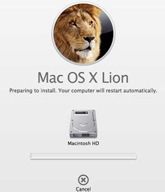 how to upgrade from snow leopard to lion computersquad how to upgrade to lion mac os x