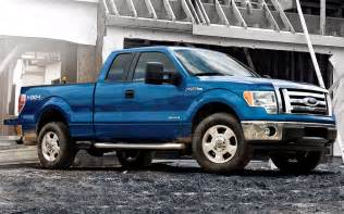 ford has big news about its commercial lineup photo