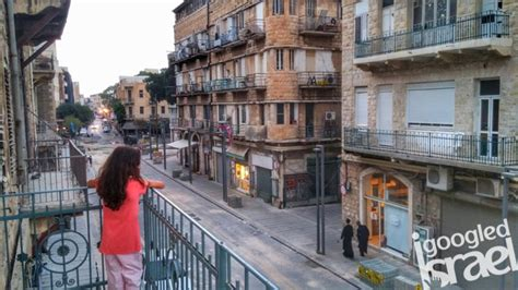 port inn haifa how to travel with children in israel for 30 days