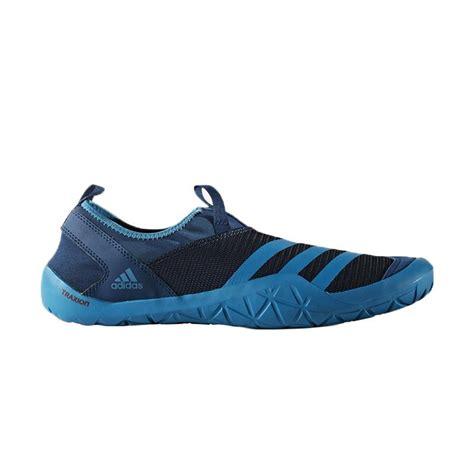 Harga Adidas Jawpaw 3 jual adidas climacool jawpaw slip on sneaker sepatu lari
