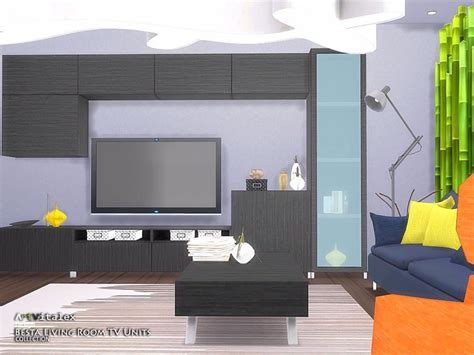 ikea living room units artvitalex s ikea inspired besta living room tv units