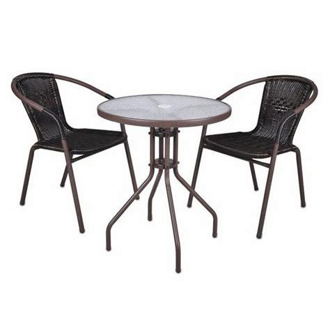 tavoli sedie esterno tavoli esterno bar tavoli e sedie esterni giardino bar