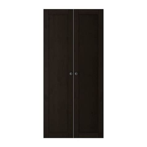 ikea wardrobe door hinges ikea closet doors for a stylish home ideas advices for